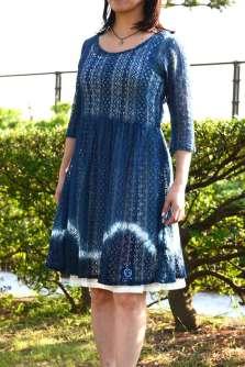 2016-ladys-lace_dress