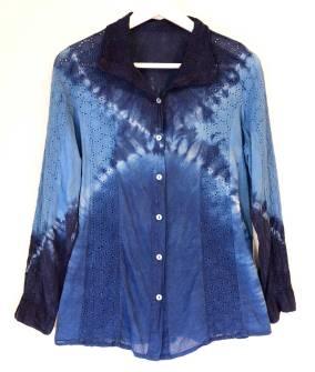 shirt_ladys_002