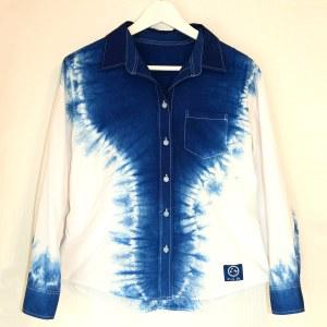 shirt_ladys_003