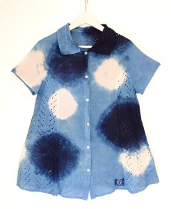shirt_ladys_013