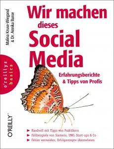 Wir machen dieses Social Media_Cover