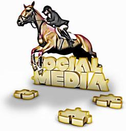 Social Media-Nutzung – Ist der Peak schon erreicht?
