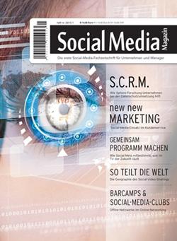 Cover_SocialMediaMagazin-kk