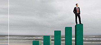 Die zehn größten Fallen beim Social Media Marketing