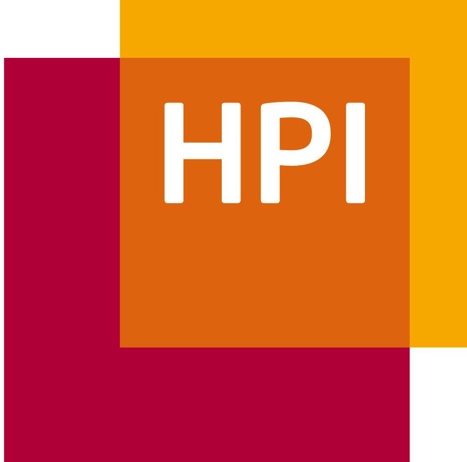Online-Kurs auf openHPI behandelt neueste Entwicklungen