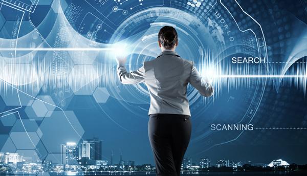IKT-Branche Spitzenreiter bei der Digitalisierung in Deutschland