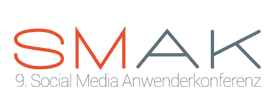 Social Media Anwender Konferenz