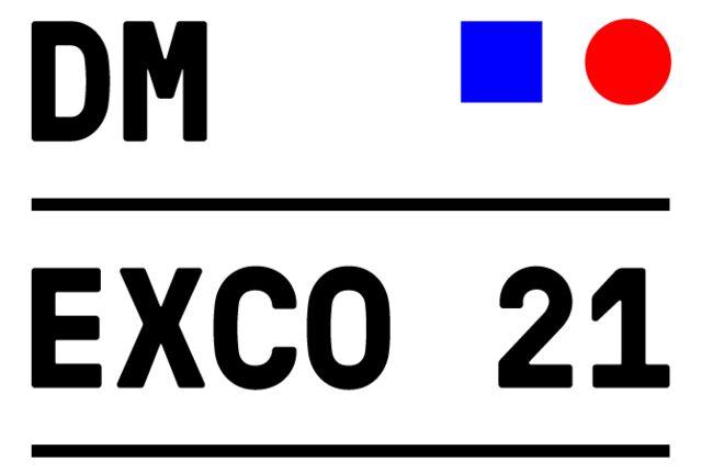 DMEXCO meets Digital X am 7. und 8. September 2021 in Köln