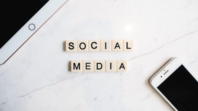Darum ist Social Media der wichtigste Kanal für B2B-Unternehmen