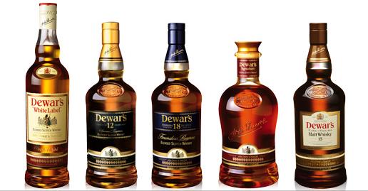 dewars-whisky