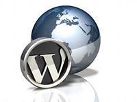 Как изменить пароль в WordPress?
