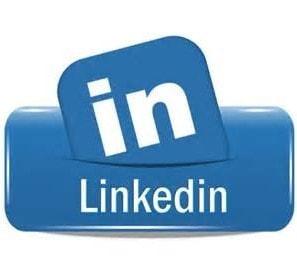 Как удалить аккаунт в Linkedin?