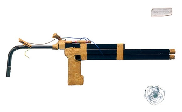 invencoes-presos---arma-escopeta-artesanal