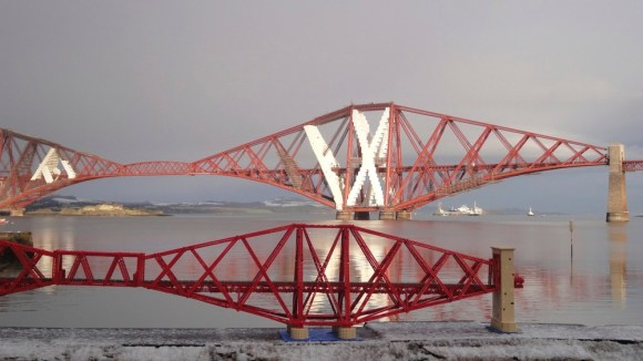 Two-Forth-Bridges[1]