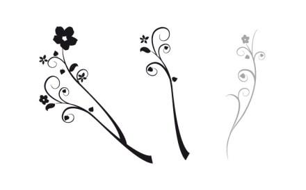 Ilustrações gráficas e desenhos da Designer Patricia Morezuela