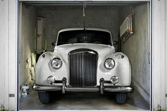 Adesivo garagem 06