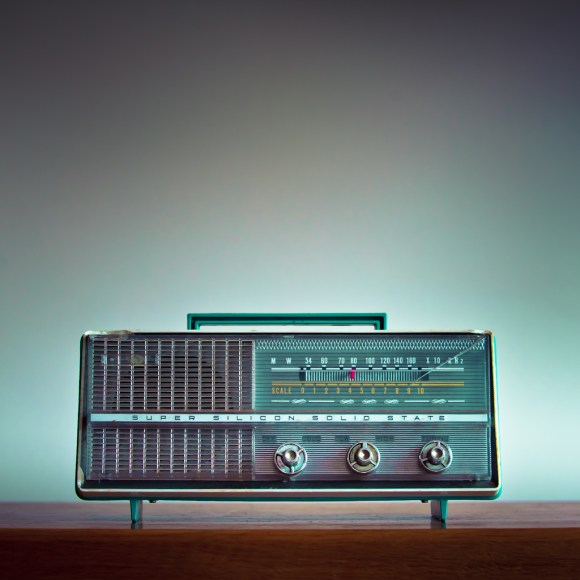 radio_antigo