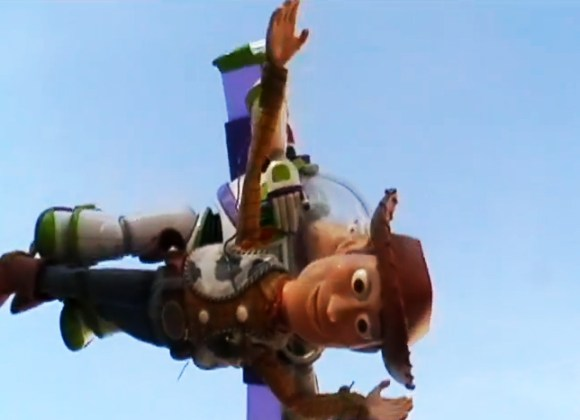 Live-Action-Toy-Story-(4)