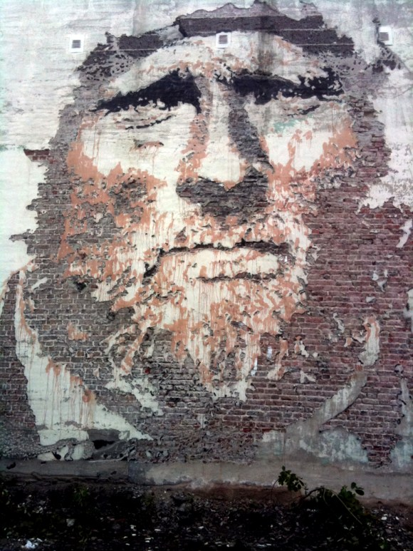 Vhils_Norway_21