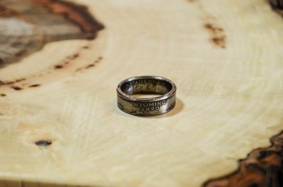 coinring0