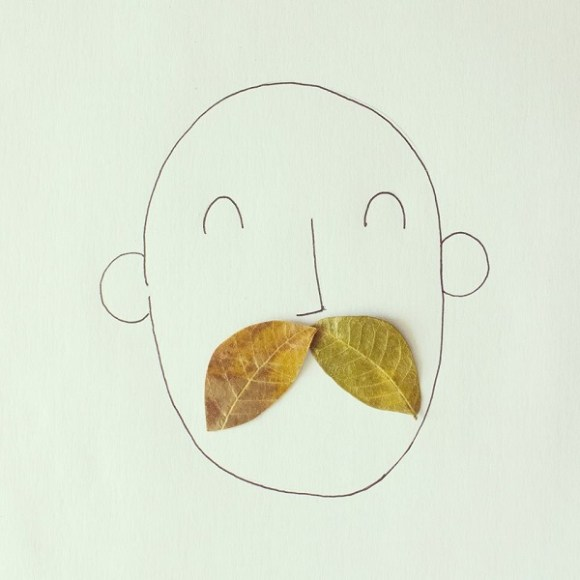 doodles-with-everyday-objects-javier-perez-11
