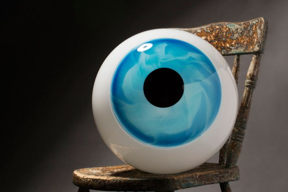 glass-eye-sigga-heimis-glasslab