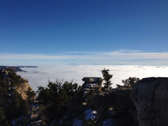 grand-canyon-filled-with-fog-november-thanksgiving-2013-11