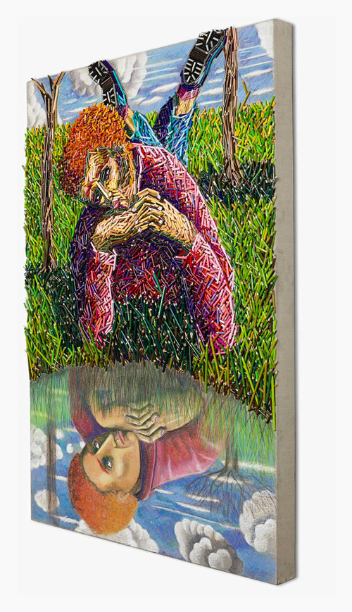 1-reflection-canvas