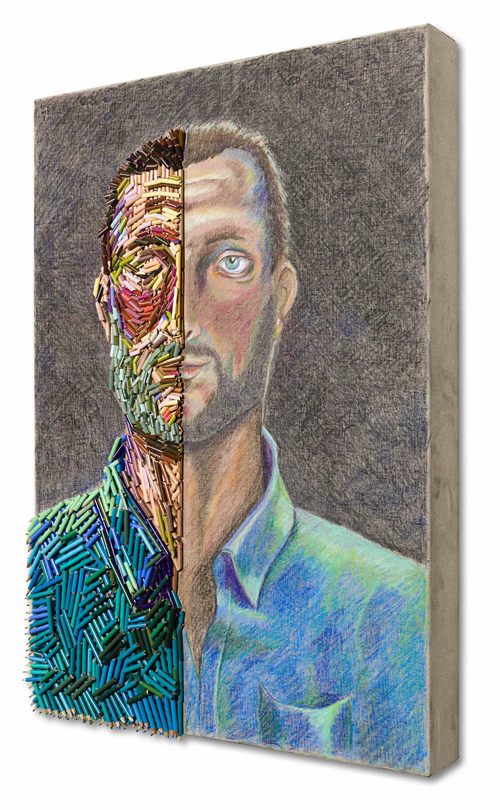 2-portrait-canvas