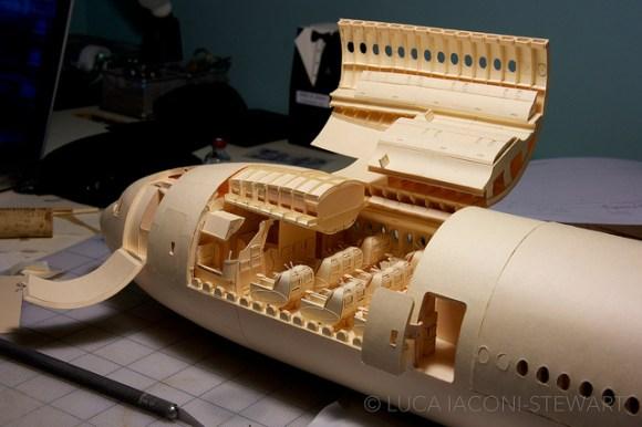 Avião de papel (16)