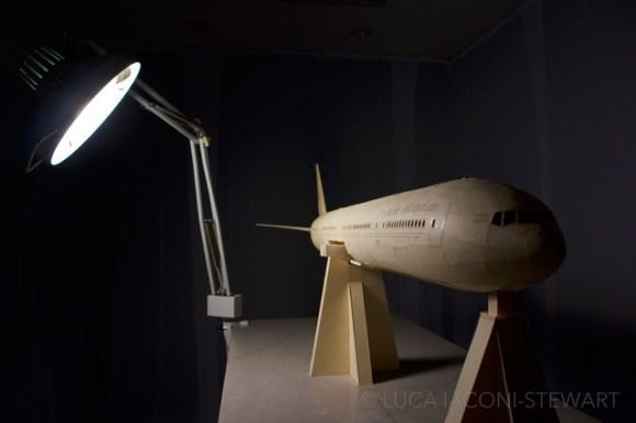Avião de papel (6)