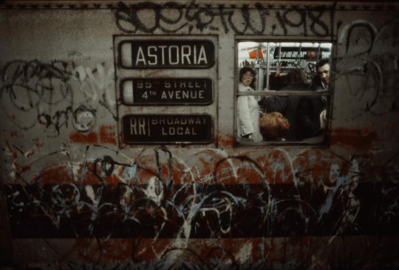 ChristopherMorrisNYCSubway1