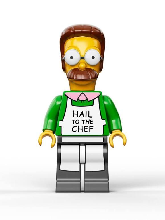 Lego Simpsons (16)
