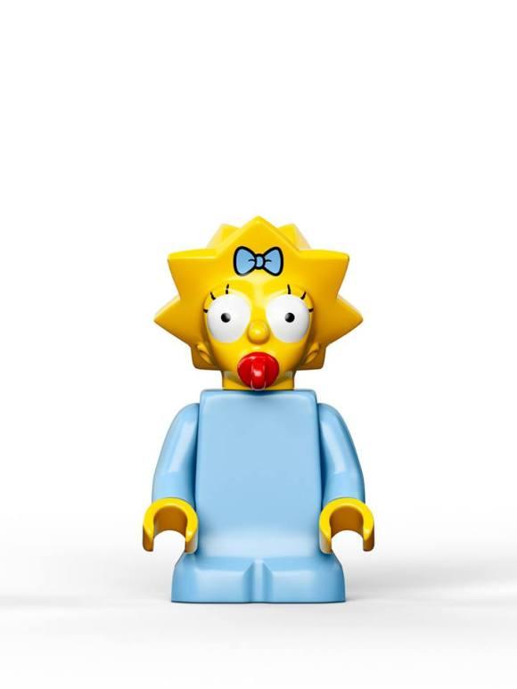 Lego Simpsons (18)