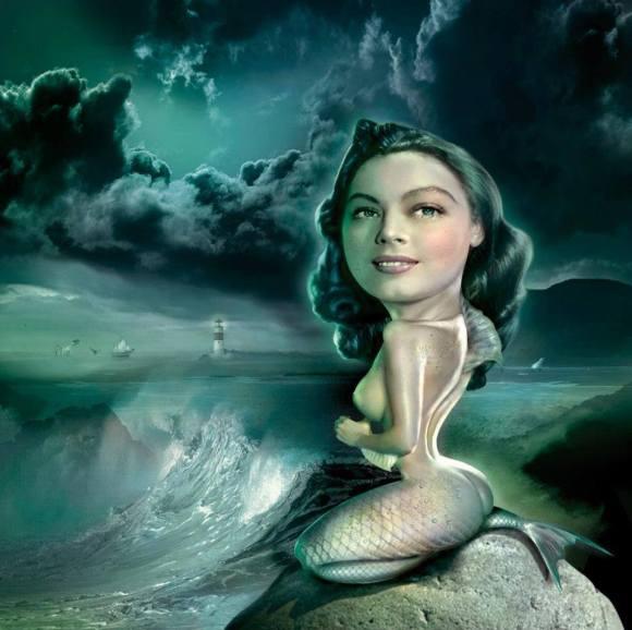 Arte surrealista - Nuno (8)
