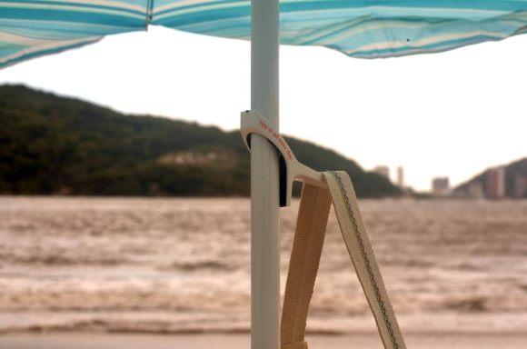 Cabide Guarda Sol - Hanger (1)