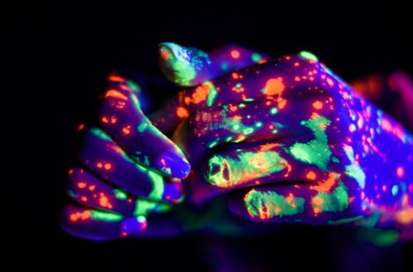 Ensaio fotográfico - Neon (13)