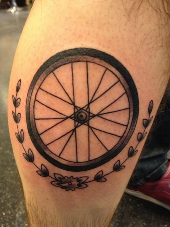 Tatuagens-de-bicicletas-(17)