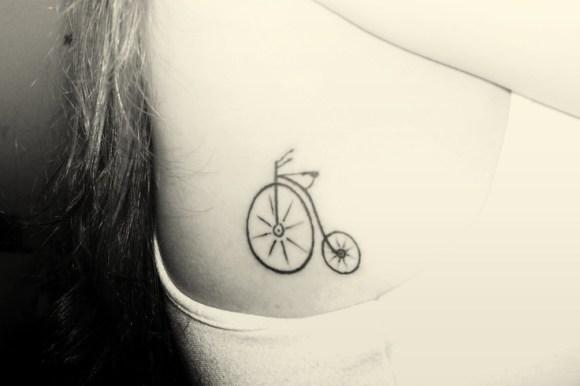 Tatuagens de bicicletas (7)