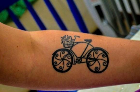 Tatuagens de bicicletas (8)