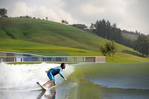 Wavegarden-Surf-Park-3