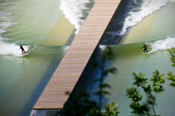 Wavegarden-Surf-Park-4