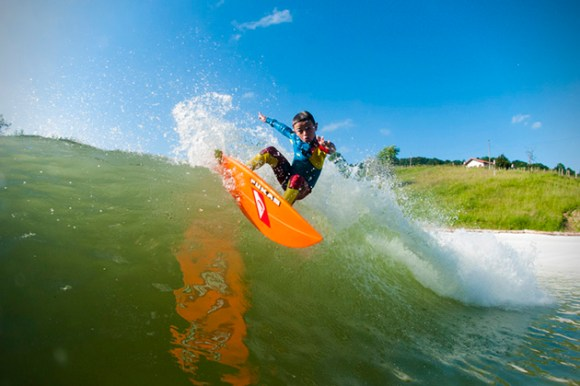 Wavegarden-Surf-Park-6