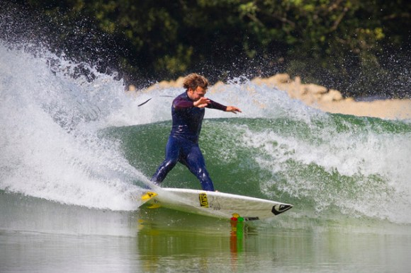 Wavegarden-Surf-Park-7