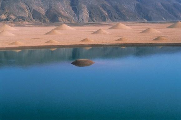 desertbreath8