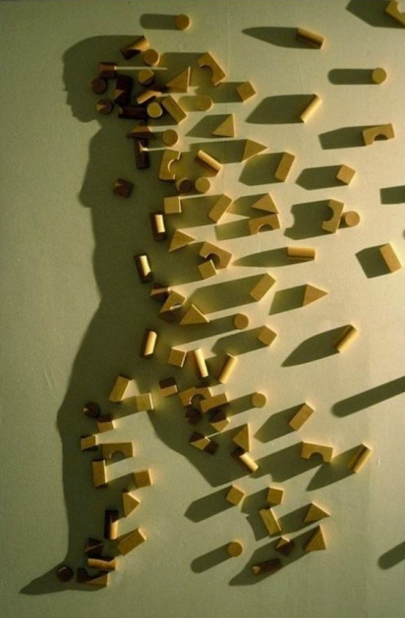 Shadow-Game-By-Rashad-Alakbarov2