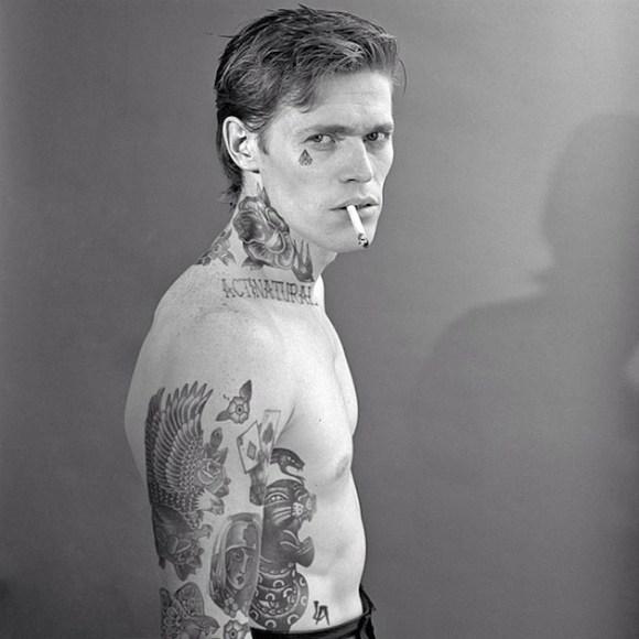 Tatuagens falsas em pessoas famosas (14)