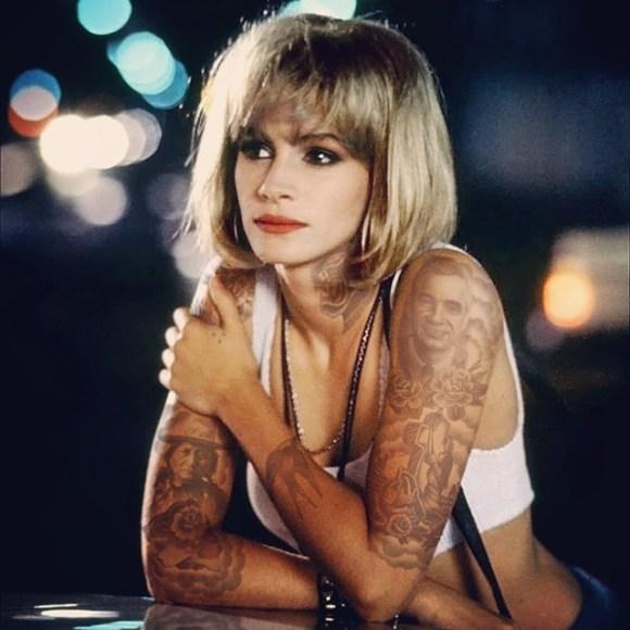 Tatuagens falsas em pessoas famosas (16)