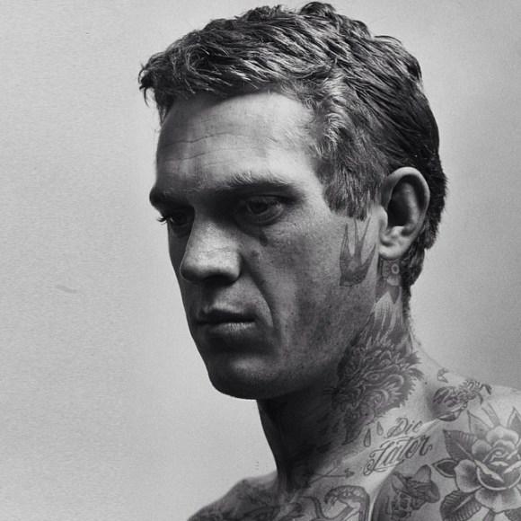Tatuagens falsas em pessoas famosas (17)