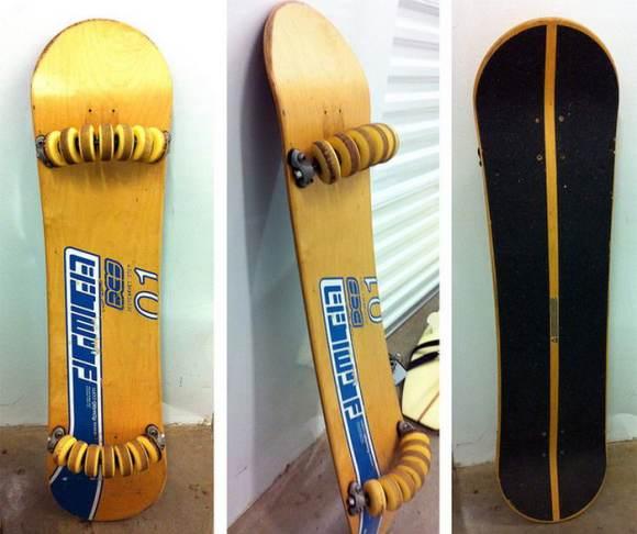 The-Flowlab-Skateboard_4[1]
